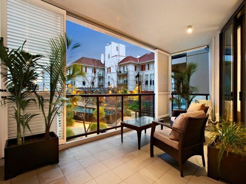 128 539 St Kilda Road Melbourne Vic 3004 Save Apartment