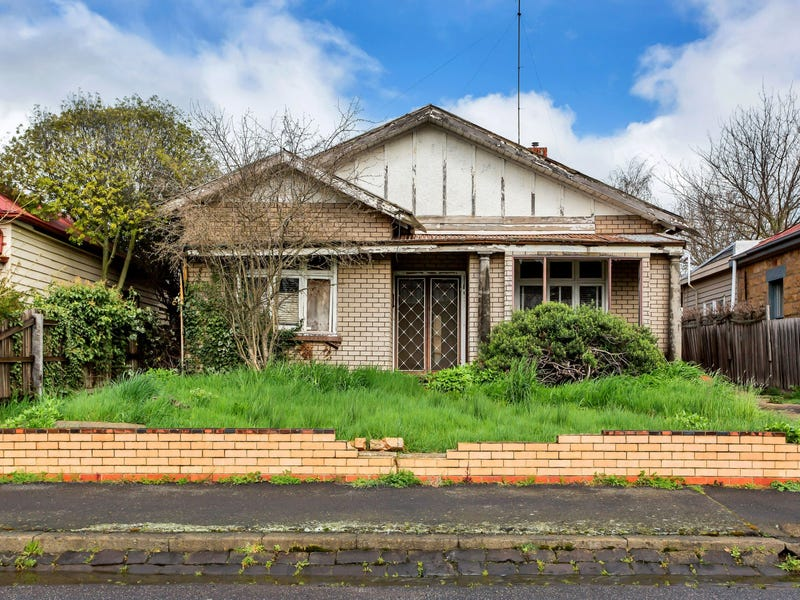 36 Lauriston Street, Kyneton, Vic 3444