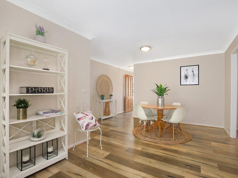 27 Pritchard Street, Wentworth Falls, NSW 2782