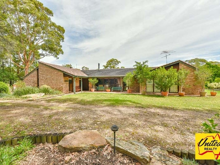 34 Victoria Road, Wedderburn, NSW 2560