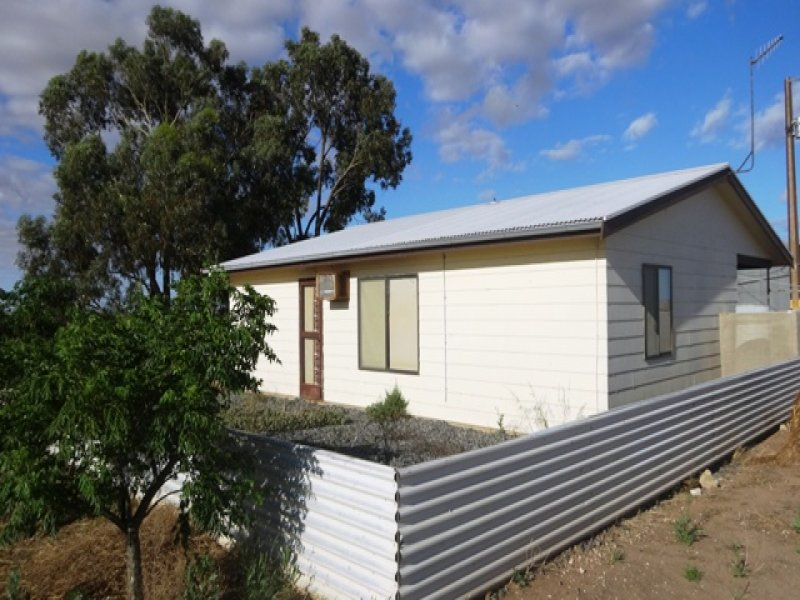Lot 12 Wharminda Road Butler Via, Tumby Bay, SA 5605