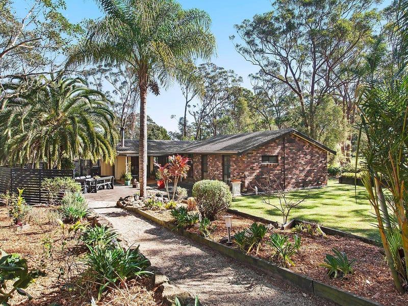 21 Bundaleer Crescent, Bensville, NSW 2251