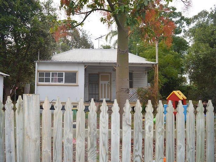 54 Pokolbin St, Kearsley, NSW 2325