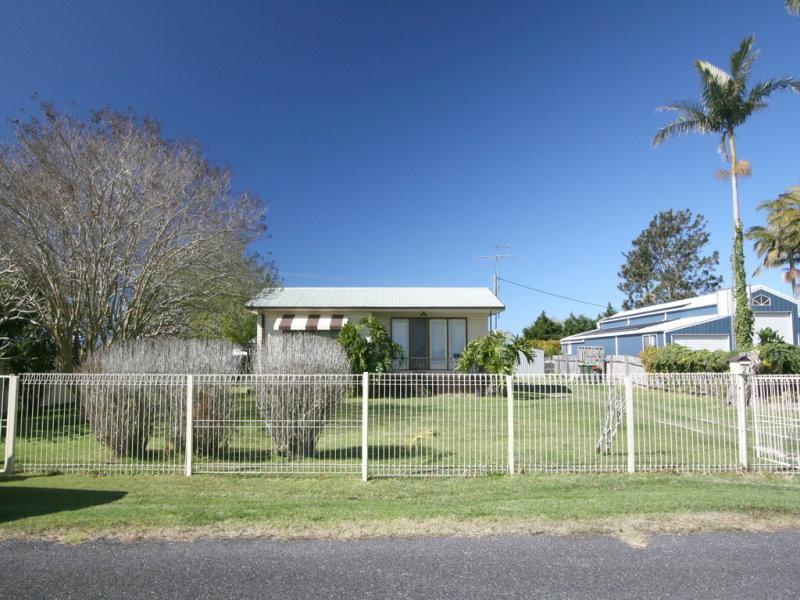 2 Riverside Drive, Kinchela, NSW 2440