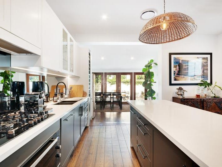 253 Avoca Street, Randwick, NSW 2031