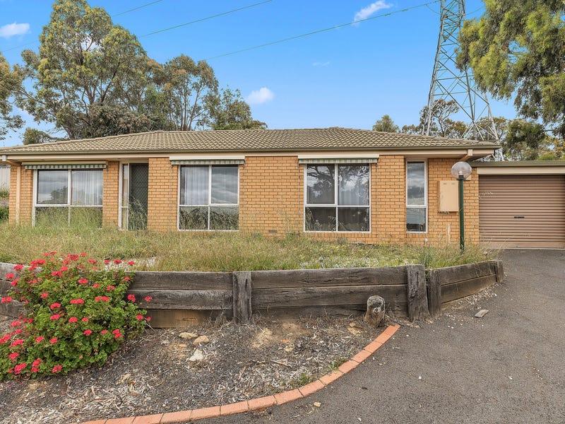 3/13 Proud Terrace, Flora Hill, Vic 3550