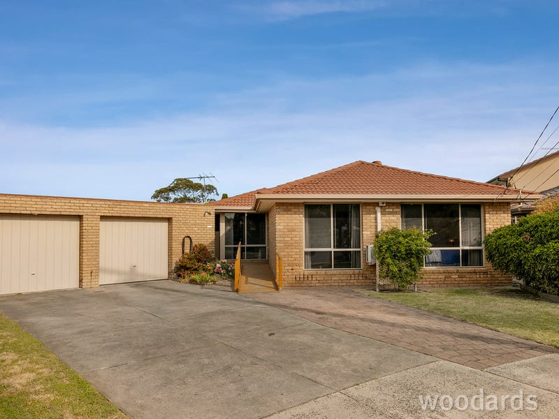 6 Westview Court, Springvale South, Vic 3172