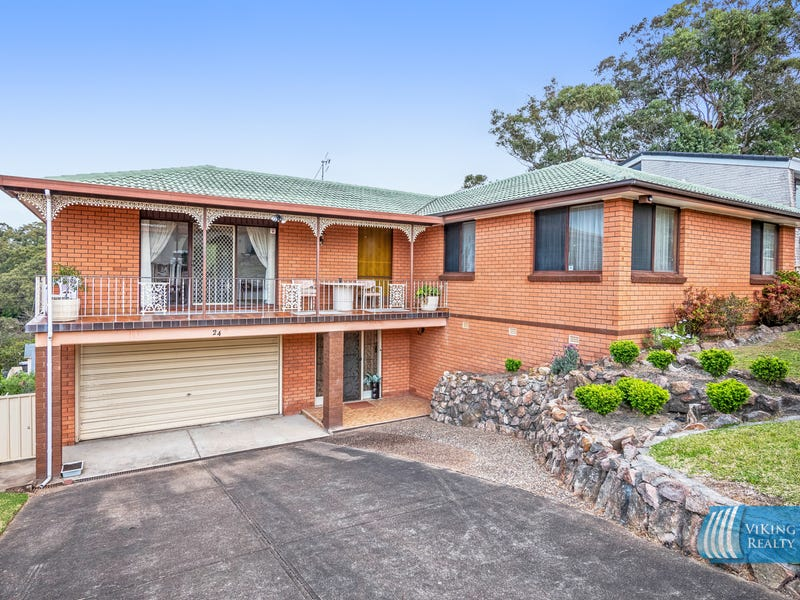 24 Dalrymple St, Jewells, NSW 2280