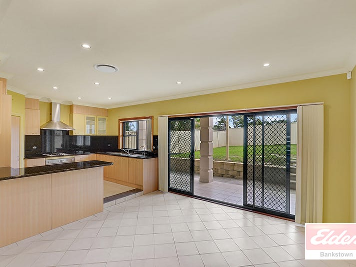 12a Simmat Avenue, Condell Park, NSW 2200
