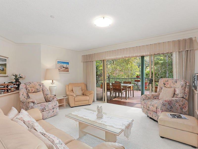 87/10 Minkara Road, Bayview, NSW 2104