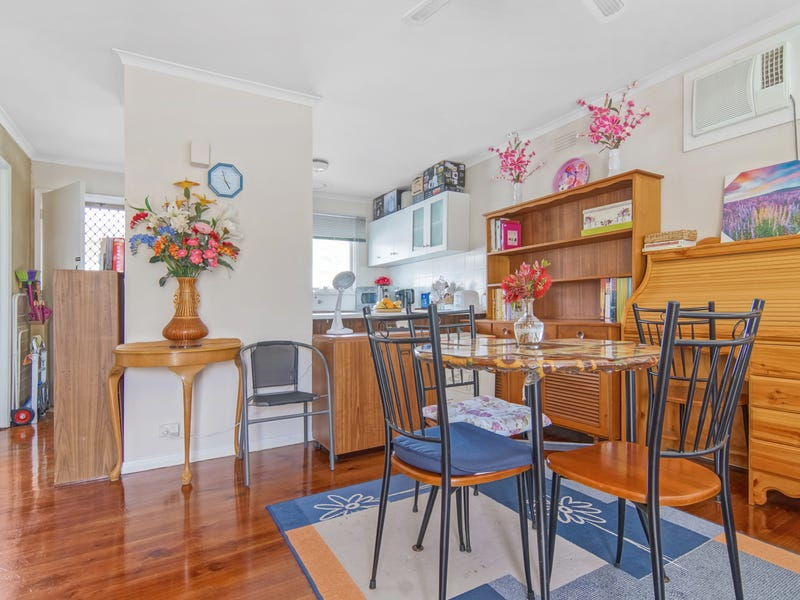 6/72-74 St Georges Road, Norlane, Vic 3214