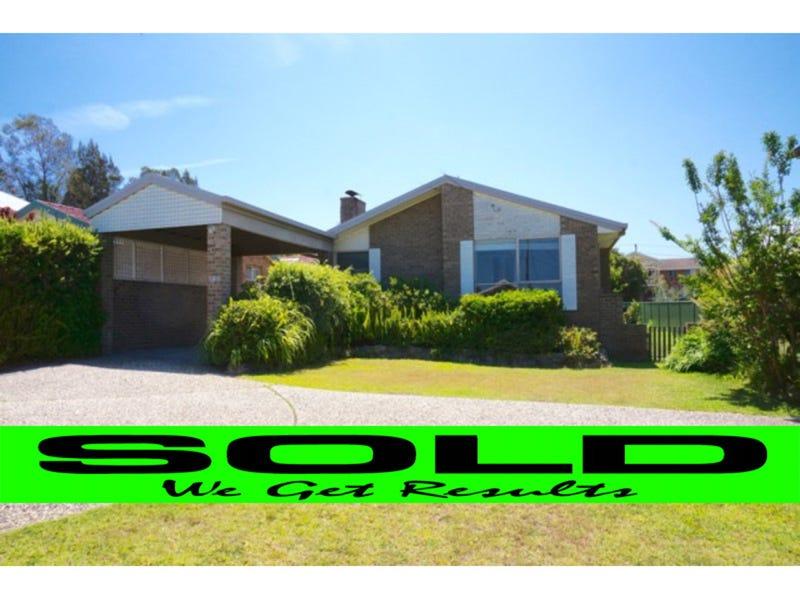 125 Waldegrave Crescent, Vincentia, NSW 2540