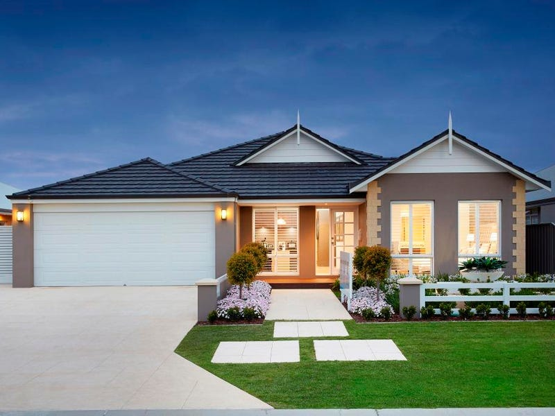 Lot 501 Meadow Lane, Dardanup