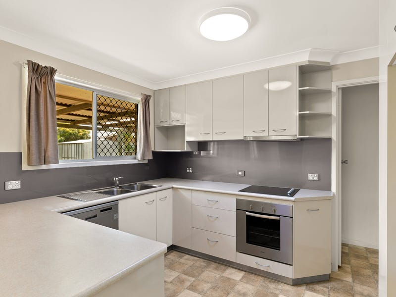72 Jennifer Crescent, Darling Heights, Qld 4350