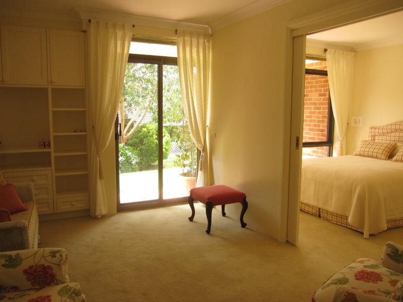 Apartment 5, 28 Curagul Road, North Turramurra, NSW 2074
