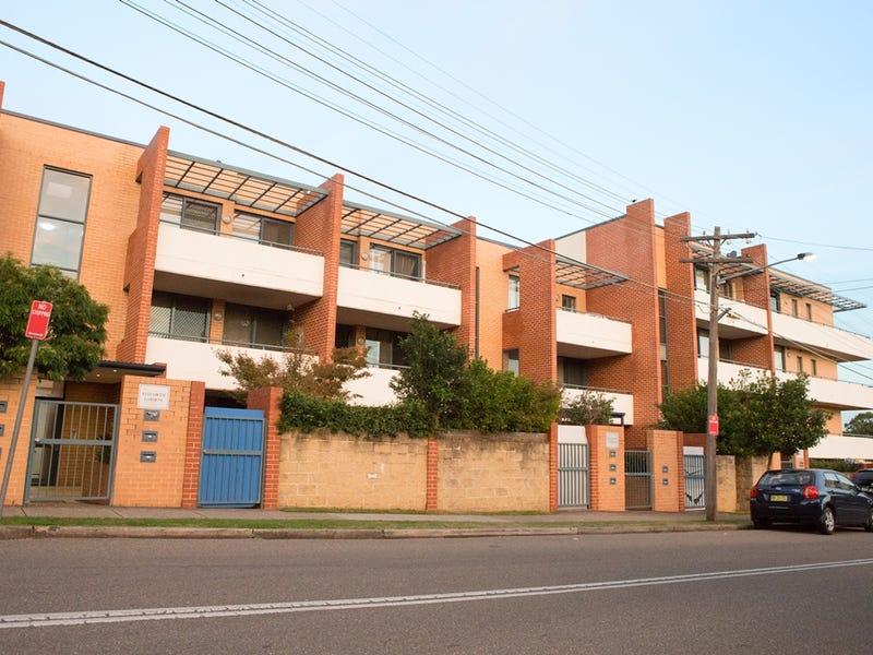 1/1-7 Elizabeth Street, Berala, NSW 2141