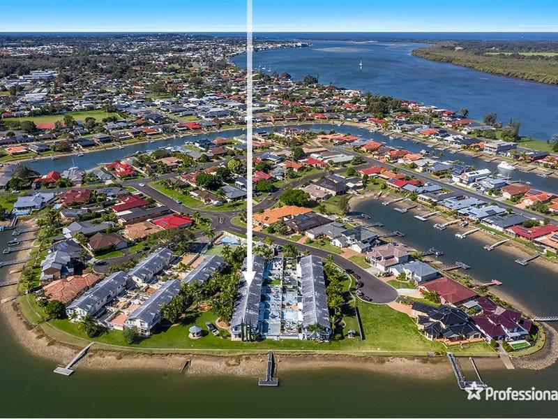 13/2 Mainsail Place, West Ballina, NSW 2478