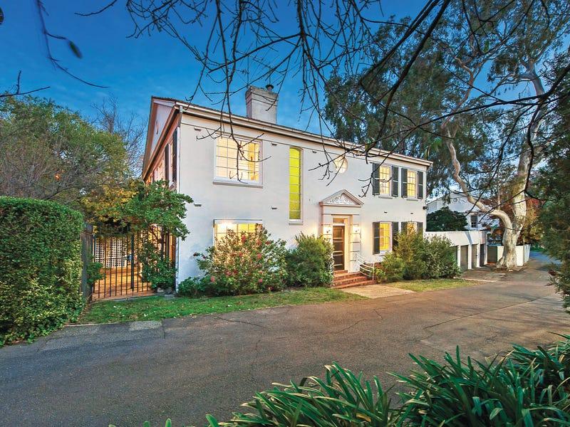 113 Grange Road, Toorak, Vic 3142