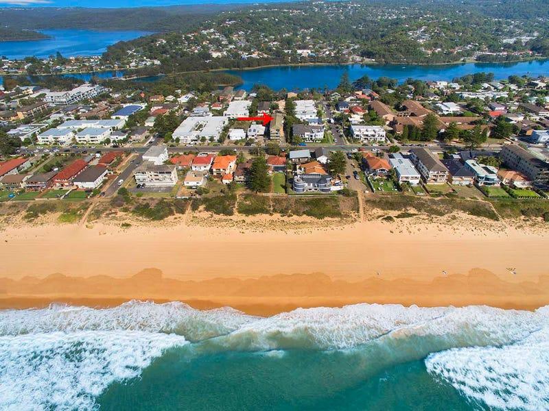 3/144 Ocean Street, Narrabeen, NSW 2101