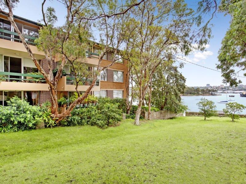 19/26 Grove Street, Birchgrove, NSW 2041