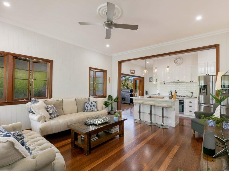 206 Fearnley Street, Parramatta Park, Qld 4870