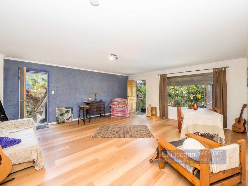 8/4 Durroon Court, Ocean Shores, NSW 2483
