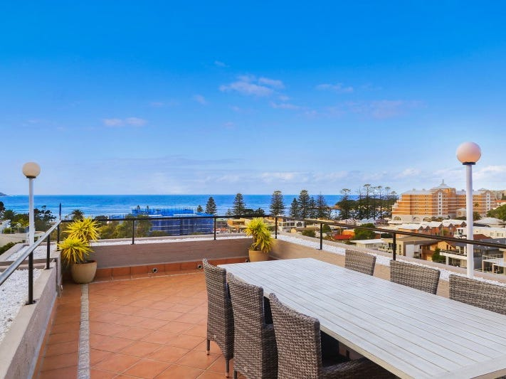 6/32 Campbell Crescent, Terrigal, NSW 2260