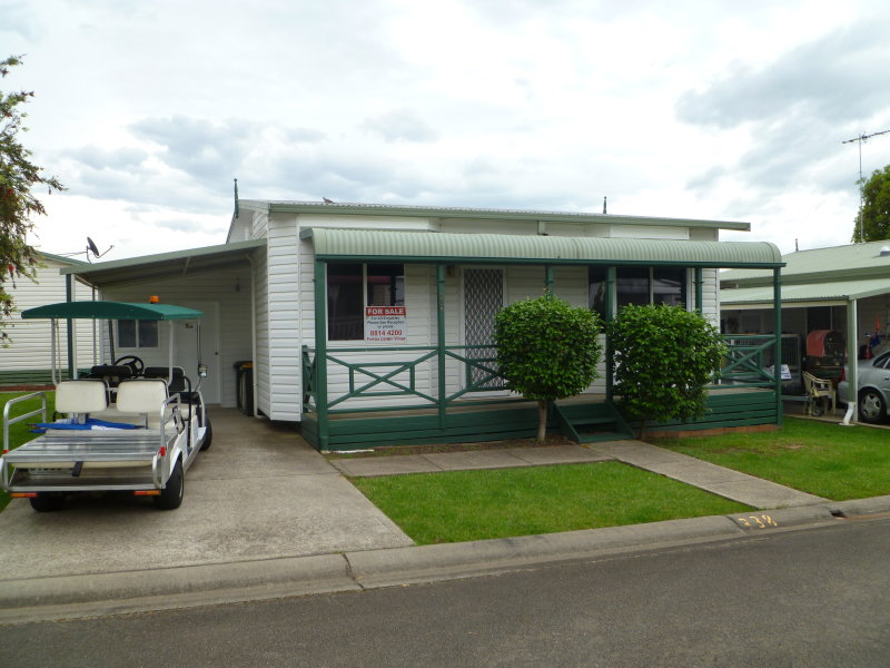 338/30 Majestic Drive, Parklea, NSW 2768