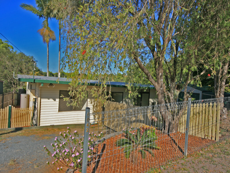 6042 Tweed Valley Way, Burringbar, NSW 2483