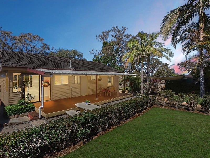 4 Woolana Avenue, Budgewoi, NSW 2262