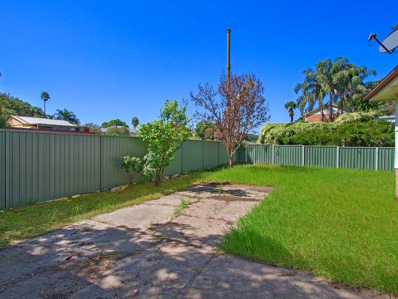 26 Brabyn Street, Windsor, NSW 2756