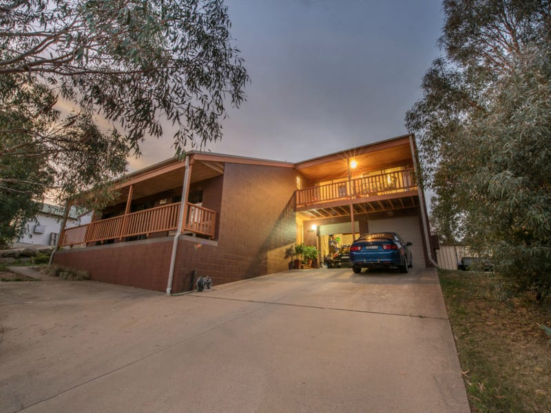 78 Gippsland Street, Jindabyne, NSW 2627