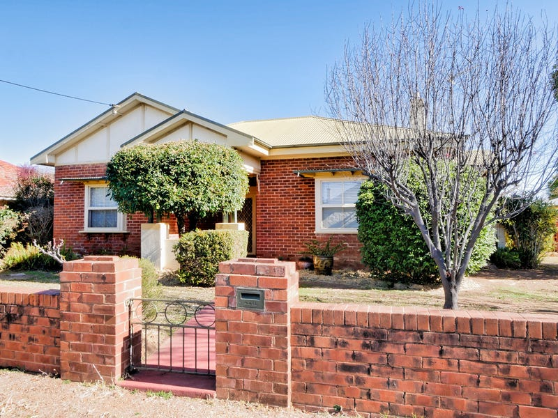 21 Smith Street, Dubbo, NSW 2830