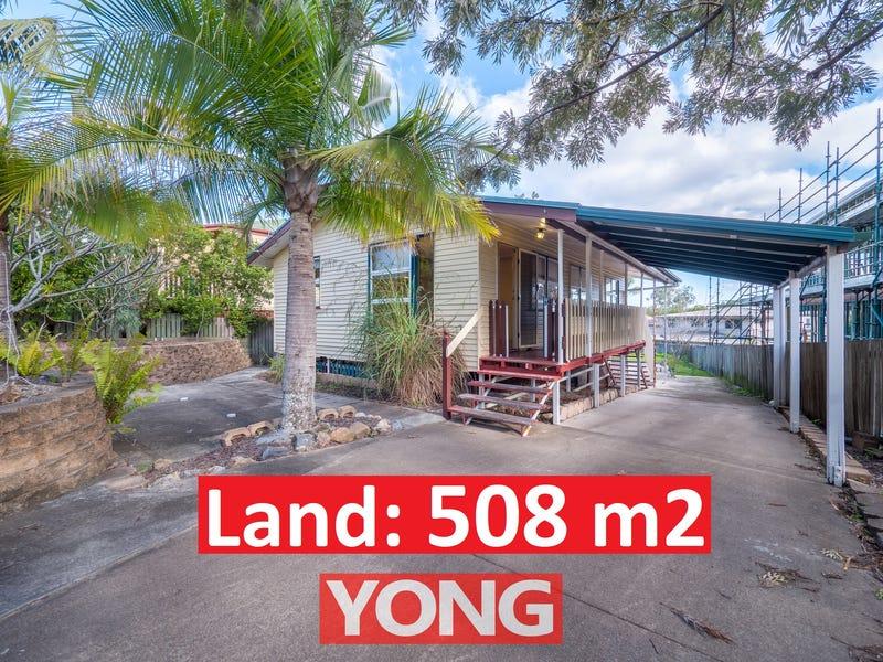 234 Lister Street (150 Dixon Street), Sunnybank, Qld 4109