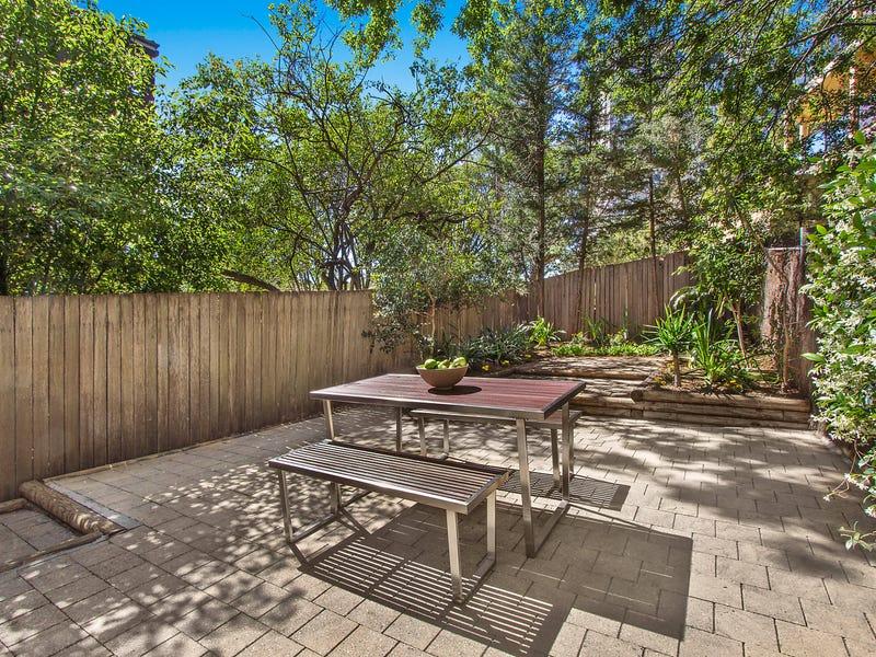 2/169 Victoria Road, Bellevue Hill, NSW 2023