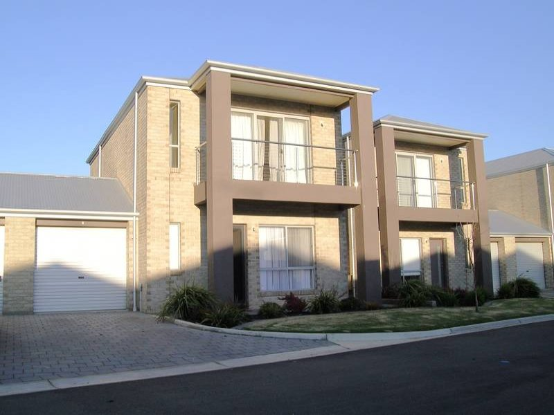 Address available on request, Seaford, SA 5169
