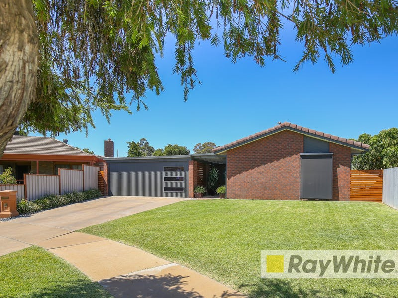 6 Williams Avenue, Mildura, Vic 3500