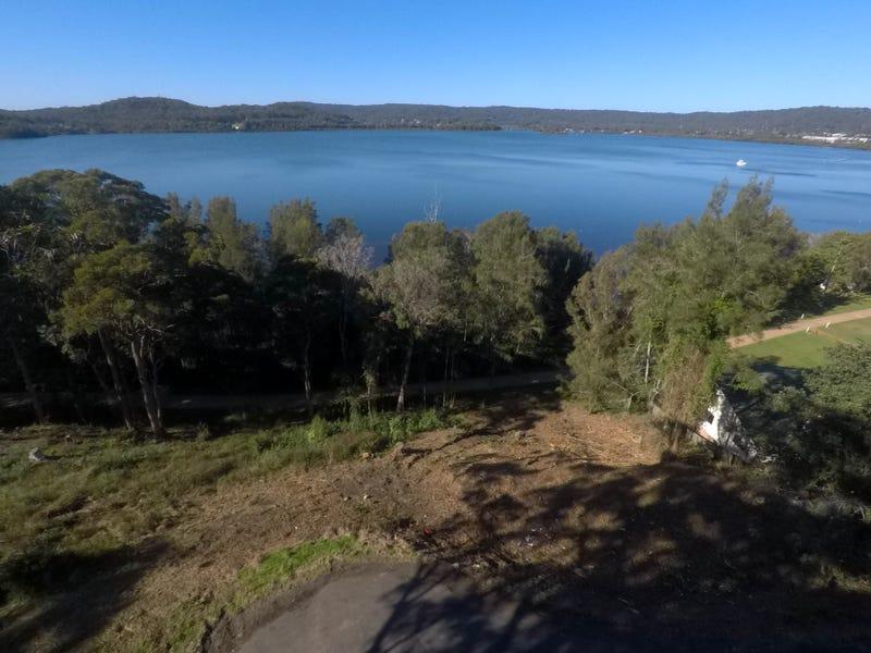 154 Broadwater Dr, Saratoga, NSW 2251
