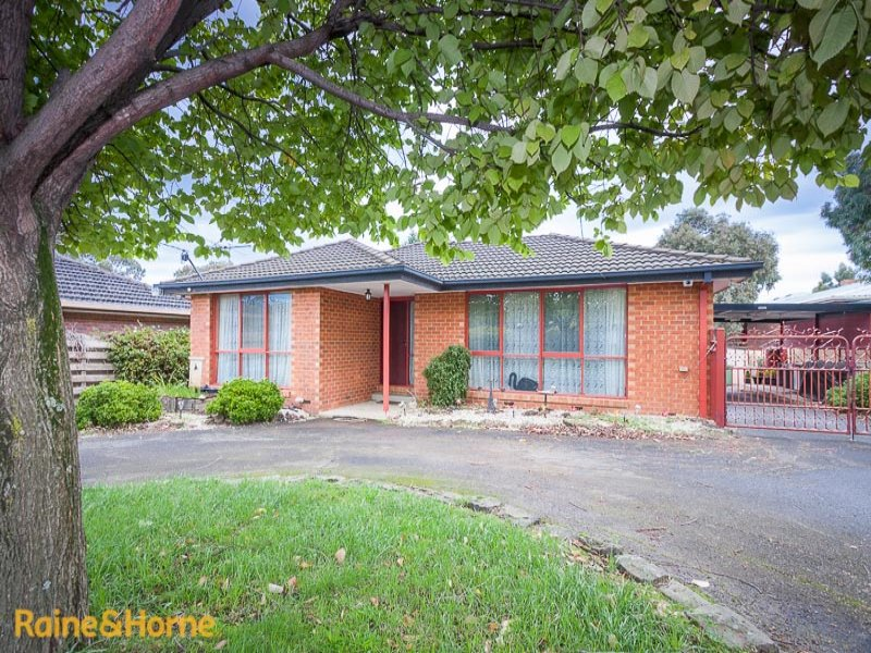 87 Bulla Road, Bulla, Vic 3428