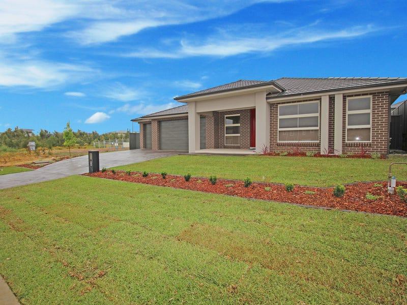 13 John-Tibbett Way, Kellyville, NSW 2155