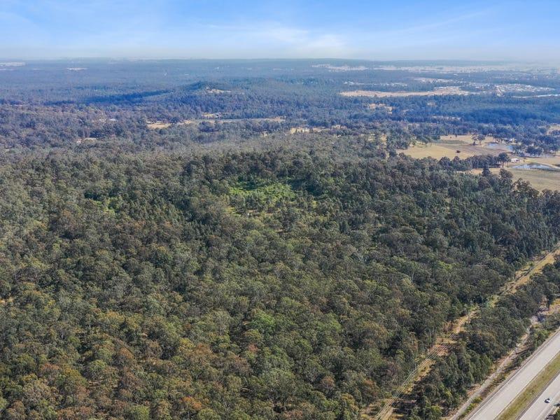 Lot 100 Camp Road, Greta, NSW 2334