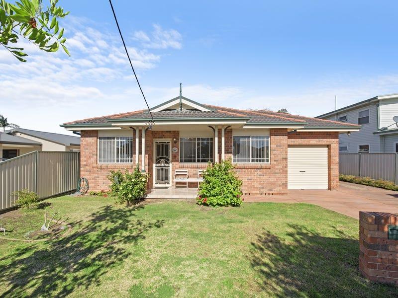 1/19 Boondilla Rd, The Entrance, NSW 2261