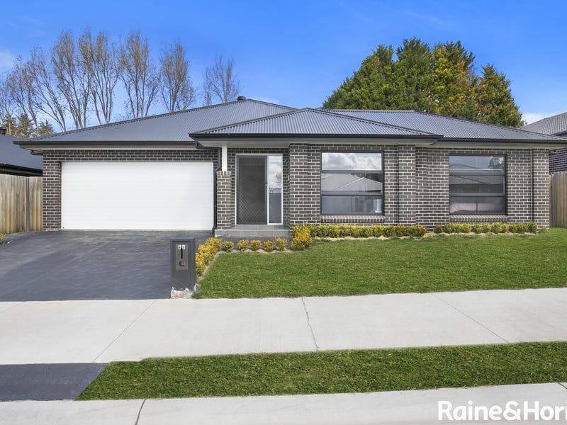 46 Kamilaroi Crescent, Mittagong, NSW 2575
