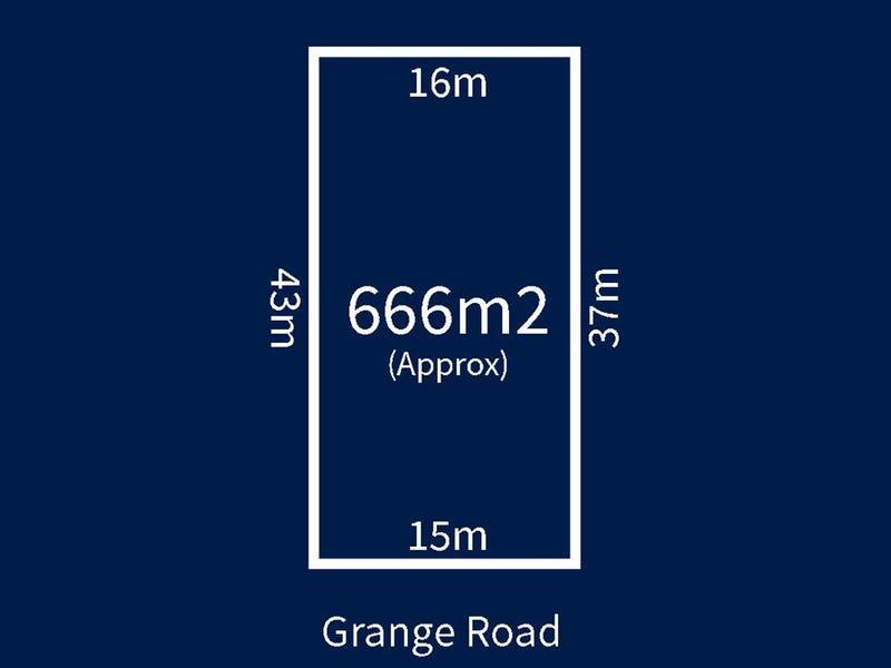 504 Grange Road, Fulham Gardens, SA 5024