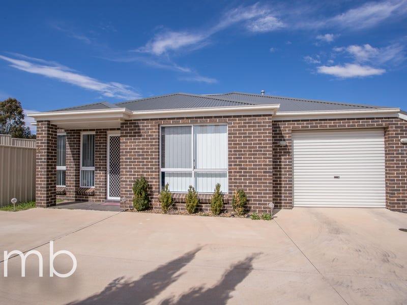 3/13 Turquoise Way, Orange, NSW 2800