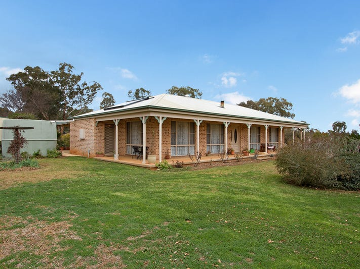 252 Meldorn Lane, Tamworth, NSW 2340