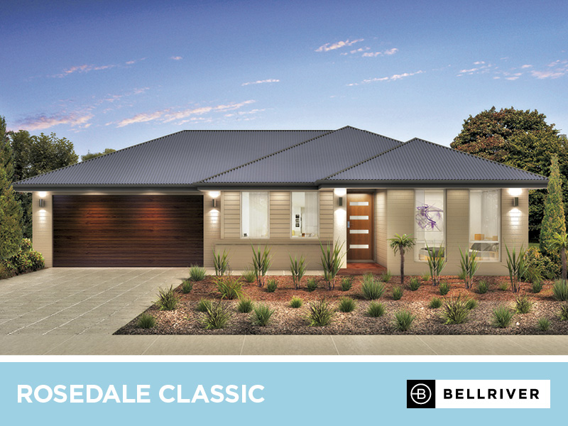 LOT 9 Benjamin Drive, Singleton, NSW 2330