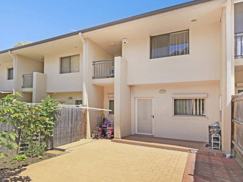 9/39-47 Wellington Road, South Granville, NSW 2142