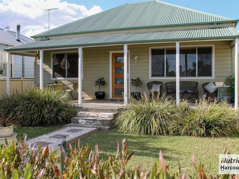 49 Urabatta Street, Inverell, NSW 2360