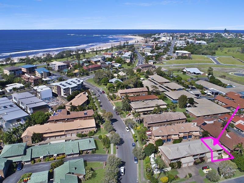 4/24 Beach Street, Kingscliff, NSW 2487